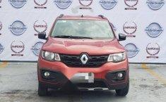 Renault Kwid 2019 1.0 Outisder Mt-12