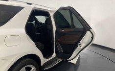 35237 - Mercedes-Benz Clase M 2014 Con Garantía-16