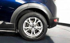 41935 - Mazda CX3 2018 Con Garantía-19