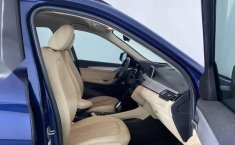 47112 - BMW X1 2018 Con Garantía-18