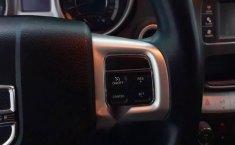 Dodge Journey 2018 2.4 SE 7 Pasajeros At-18