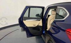 47112 - BMW X1 2018 Con Garantía-17