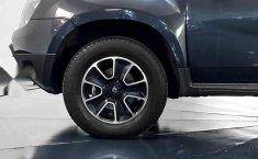 29782 - Renault Duster 2018 Con Garantía-19