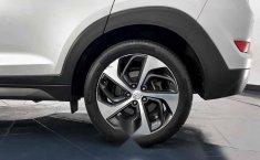 23169 - Hyundai Tucson 2016 Con Garantía-17