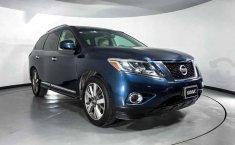 40178 - Nissan Pathfinder 2015 Con Garantía-17