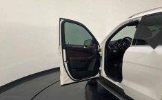 35237 - Mercedes-Benz Clase M 2014 Con Garantía-13