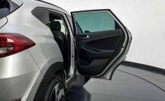 23169 - Hyundai Tucson 2016 Con Garantía-16