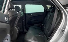 23169 - Hyundai Tucson 2016 Con Garantía-19
