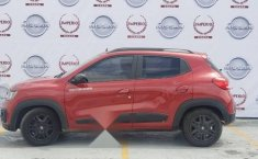 Renault Kwid 2019 1.0 Outisder Mt-10