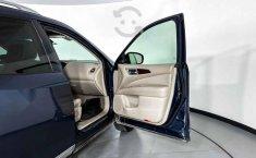 40178 - Nissan Pathfinder 2015 Con Garantía-16
