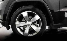 16814 - Jeep Grand Cherokee 2015 Con Garantía-15