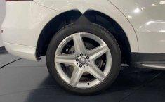 35237 - Mercedes-Benz Clase M 2014 Con Garantía-12