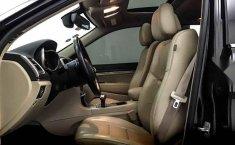 16814 - Jeep Grand Cherokee 2015 Con Garantía-13