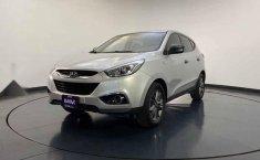 34601 - Hyundai Ix 35 2015 Con Garantía-18