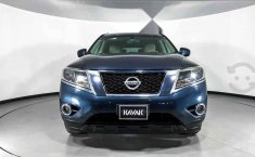 40178 - Nissan Pathfinder 2015 Con Garantía-11