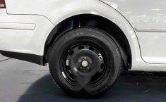 34160 - Volkswagen Jetta Clasico A4 2015 Con Garan-14