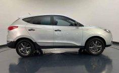 34601 - Hyundai Ix 35 2015 Con Garantía-15