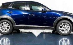 41935 - Mazda CX3 2018 Con Garantía-13