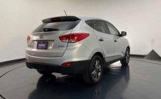 34601 - Hyundai Ix 35 2015 Con Garantía-14