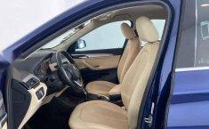 47112 - BMW X1 2018 Con Garantía-12