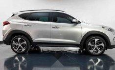 23169 - Hyundai Tucson 2016 Con Garantía-11
