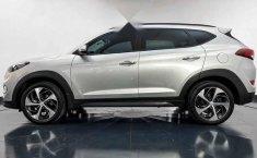 23169 - Hyundai Tucson 2016 Con Garantía-12