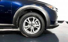 41935 - Mazda CX3 2018 Con Garantía-11