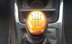 Renault Kwid 2019 1.0 Outisder Mt-9