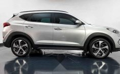 23169 - Hyundai Tucson 2016 Con Garantía-10