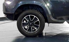 29782 - Renault Duster 2018 Con Garantía-12