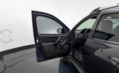 29782 - Renault Duster 2018 Con Garantía-11