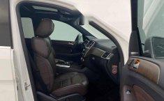 35237 - Mercedes-Benz Clase M 2014 Con Garantía-9
