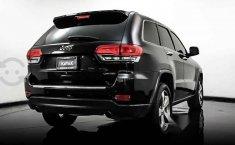 16814 - Jeep Grand Cherokee 2015 Con Garantía-9