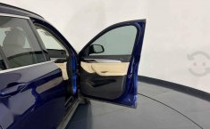 47112 - BMW X1 2018 Con Garantía-8