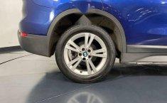 47112 - BMW X1 2018 Con Garantía-7