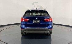 47112 - BMW X1 2018 Con Garantía-6