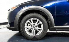 41935 - Mazda CX3 2018 Con Garantía-9