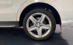 35237 - Mercedes-Benz Clase M 2014 Con Garantía-4