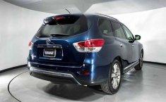 40178 - Nissan Pathfinder 2015 Con Garantía-4