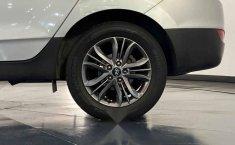 34601 - Hyundai Ix 35 2015 Con Garantía-8