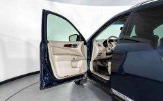 40178 - Nissan Pathfinder 2015 Con Garantía-2