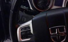 Dodge Journey 2018 2.4 SE 7 Pasajeros At-7