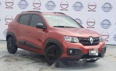 Renault Kwid 2019 1.0 Outisder Mt-5