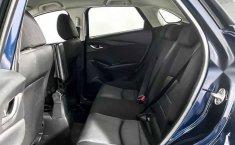 41935 - Mazda CX3 2018 Con Garantía-4