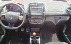 Renault Kwid 2019 1.0 Outisder Mt-3