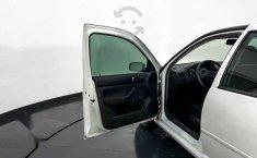 34160 - Volkswagen Jetta Clasico A4 2015 Con Garan-6
