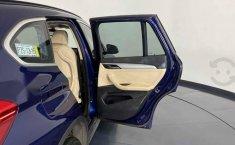 47112 - BMW X1 2018 Con Garantía-5