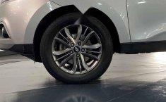 34601 - Hyundai Ix 35 2015 Con Garantía-6