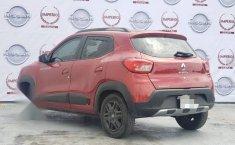 Renault Kwid 2019 1.0 Outisder Mt-2