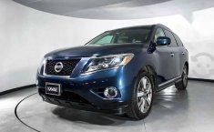 40178 - Nissan Pathfinder 2015 Con Garantía-1